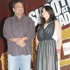 Celebs At Launch Of Babli Badmaash Song From Shootout At Wadala