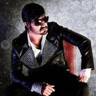 Latest Photo Stills From Telugu Movie Baadshah