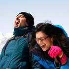 Exclusive Stills From Yeh Jawaani Hai Deewani Movie