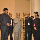 Indian National Tourism Awards 2011-2012 Presentation Ceremony Photos