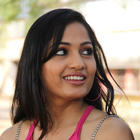 Telugu Movie Aravind 2 Latest Photo Stills