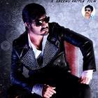 Baadshah Telugu Movie Photo Posters
