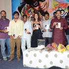 Athadu Ame O Scoter Audio Launch Function