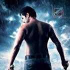South Actor Uday Kiran Latest Photo Stills