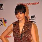 B-Town Stars At MTV Video Music Awards 2013