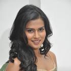 Sharmila Mandre Nice Stills