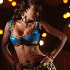 Shalini Naidu Hot Item Song Photo Still From Bakara Movie