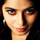 Telugulo Naaku Nachani Padam Prema Movie Stills
