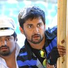 Paisa Movie Working Stills