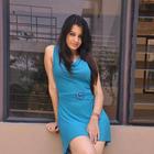 Actress Deeksha Panth Hot Photoshoots
