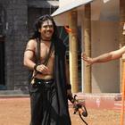 Sri Jagadguru Adi Shankara Movie Movie Photo Stills