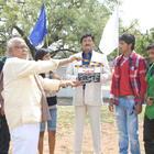 LKG to EAMCET Telugu Movie Opening At Annapurna Studios