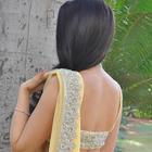 Pranitha Latest Hot Photos At Shakuni Audio Release Function