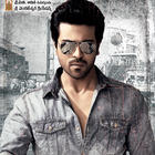 Ram Charans Yevadu Movie Photo Wallpapers