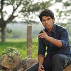 Gouravam Movie Latest Photo Stills