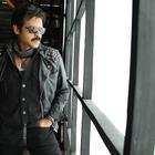 Daggubati Venkatesh Photo Stills In Shadow Movie