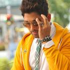 Iddarammailatho Movie Latest Photo Stills