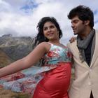 Settai Tamil Movie Photo Stills