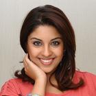 Richa Gangopadhyay Hot Photo Stills From Mirchi Movie