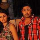 Telugu Movie Win Latest Photo Stills