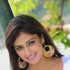 Hari Priya Latest Cute Photo Stills