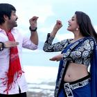 Baadshah Movie HD Photo Stills