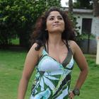 Actress Priya Hot Photo Stills From Movie Jalebi