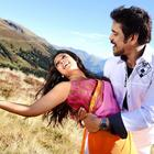 Greeku Veerudu Movie HD Photo Stills