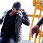 Telugu Movie Baadshah New Photo Stills