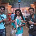 Naughty Boy Telugu Movie Photo Stills