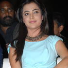 Nisha Agarwal At Sukumarudu Movie Audio Launch Function