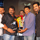 Celebs At Baadshah Hexa Platinum Disc Function