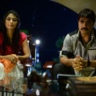Srikanth AVM Movies Stills