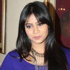 Thulasi Nair Latest Pics