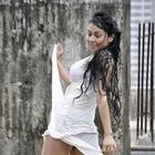 Nikita Rawal Latest Hot Photos