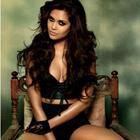 Esha Gupta Hot Photo Stills