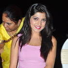 Bhavna Ruparel At Sukumarudu Movie Audio Release
