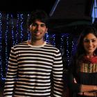 South Movie Gouravam Latest Photo Stills