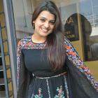 Tashu Kaushik Photos At Gola Seenu Movie Press Meet Function