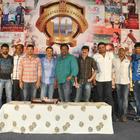Sri Venkateswara Creations 10 Years Celebrations Photos