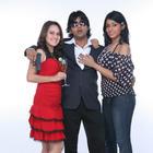 Telugu Movie Lavvata Latest Photo Stills