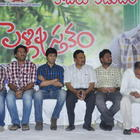 Pelli Pustakam Movie Audio Launch Stills