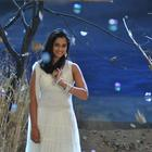 Nanditha Photo Stills From Movie Prema Katha Chitram