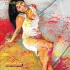 Sizzling Actress Shriya Saran Hot Photo Stills