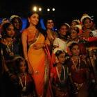 Pavithra Audio Release Photos