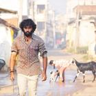 Telugu Movie Kali Charan Latest Photo Stills