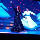 Bollywood Stars Dance Performance At TOIFA