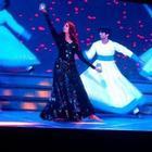 Bollywood Stars Dance Performance At TOIFA