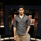 Bollywood Hot New Finds On The Front Row With Anupama Chopra