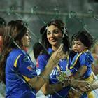 First Look Of Shilpa Shetty Son Viaan Raj Kundra